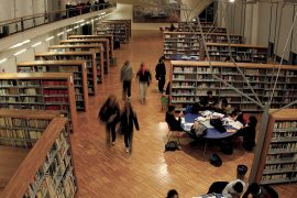biblioteca-san-giorgio
