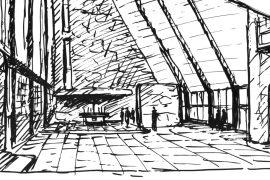 genio-architettura