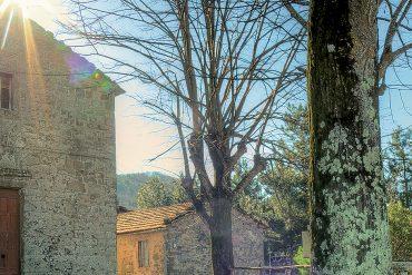 valli-piteglio-natura-fede