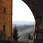 giardini_buggiano_14