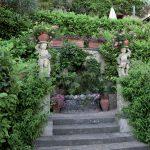 giardini_buggiano_7