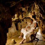 grotte_giusti_7