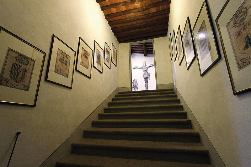 Biblioteca Fabroniana