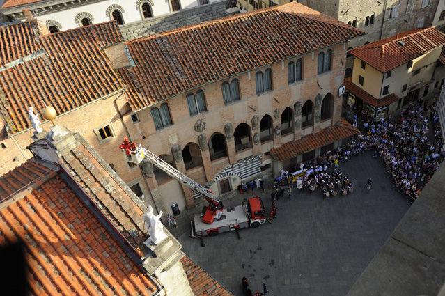 Sant'Jacopo