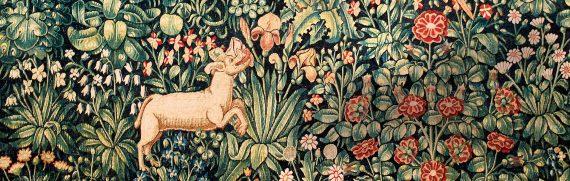 arazzo-millefiori-pistoia