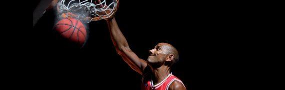 basket-pistoia-nuovo-sponsor