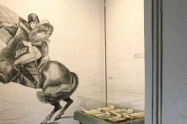 nuova-sezione-museale-dedicata-all-Ordine-Militare-di-Santo-Stefano
