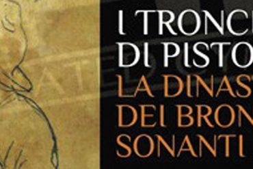 libro-bronzi-sonati-della-famiglia-tronci