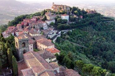 castello-montecatini