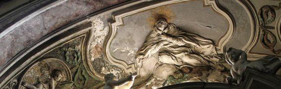 Cattedrale-di-Pescia