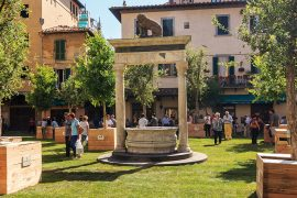 discover-pistoia-the-green-tuscany