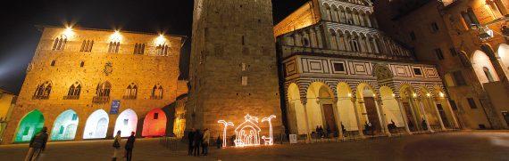 piazza-natale