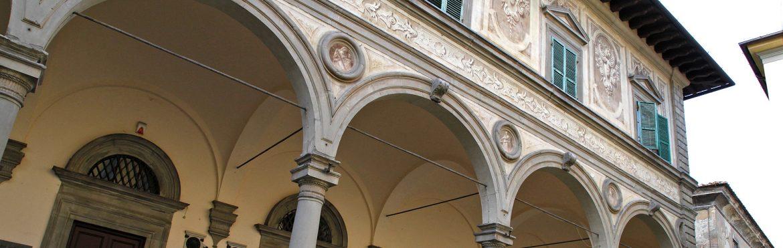 biblioteca-forteguerriana