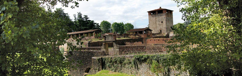 Fortezza-santa-barbara