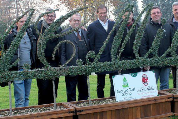 acmilan-giorgio-tesi-group