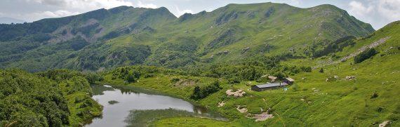 lago-nero-abetone