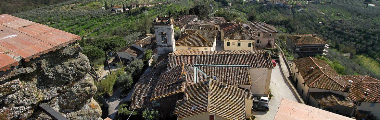 borgo-medievale-larciano