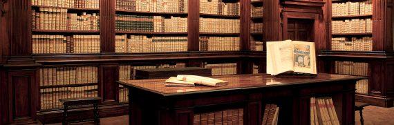 biblioteca-fabroniana