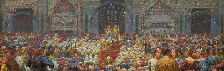 unione-mistica-tra-il-nuovo-vescovo-e-la-chiesa-pistoiese