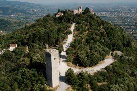 paesaggi-castelli