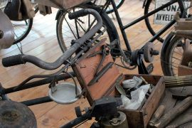 un-secolo-e-mezzo-su-due-ruote