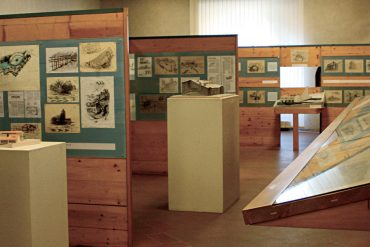 museo-territorio