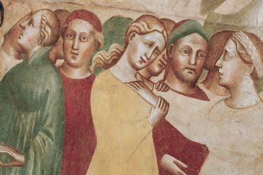 oratorio-vergine-assunta-serravalle