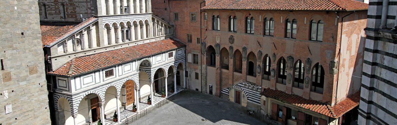 palazzo-dei-vescovi-pistoia