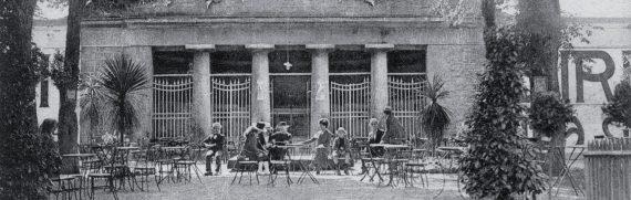 il-pantheon-di-piazza-san-francesco.