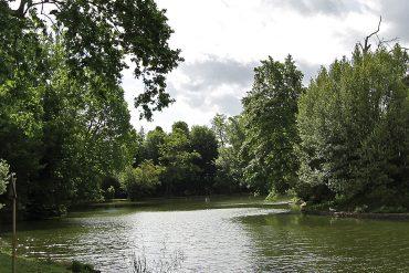 villa-puccini-parco-scornio