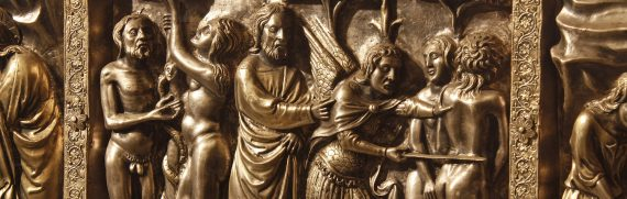 altare-argento