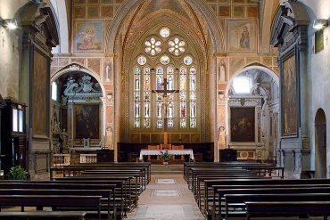 convento-san-domenico