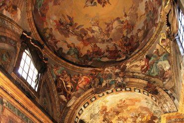 la-chiesa-di-san-leone
