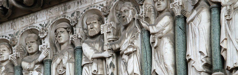 Chiesa-di-San-Pier-Maggiore