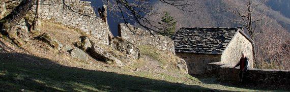 fascino-della-vallata-e-di-un-antica-storia