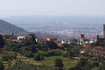 borgo-serravalle-pistoiese