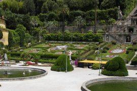 villa-giardino-garzoni