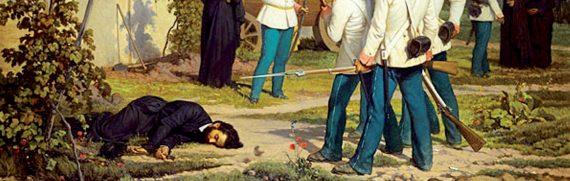 attilio-frosini-martire-risorgimento