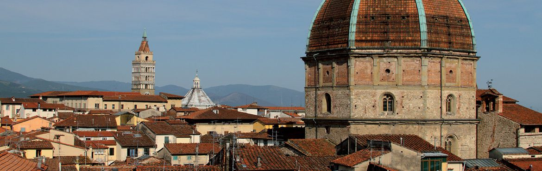 basilica-madonna-dell-umiltà