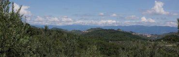 montalbano-chiese-discoverpistoia