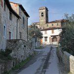 borgo-tizzana-3