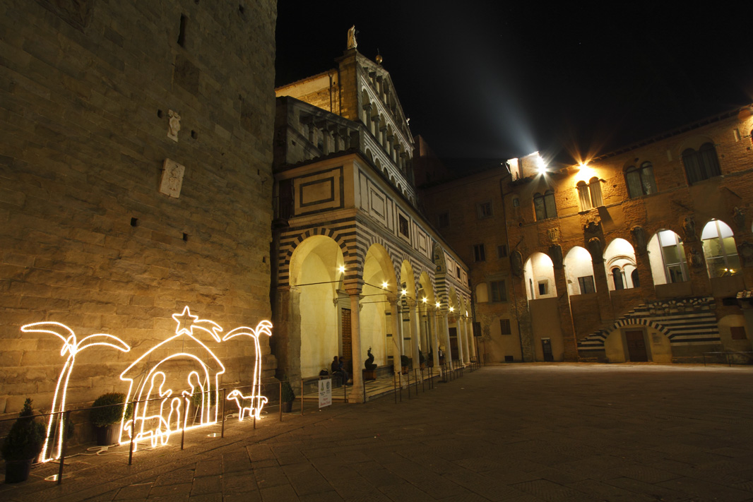 fondazione-natale-2011-2