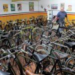 museo_bicicletta_1