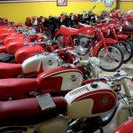 museo_bicicletta_10