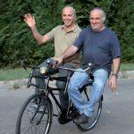 museo_bicicletta_11