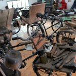 museo_bicicletta_12