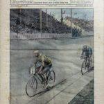 museo_bicicletta_2