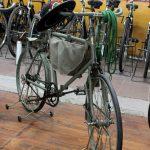 museo_bicicletta_3