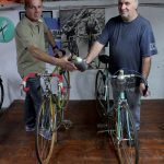 museo_bicicletta_4