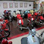 museo_bicicletta_5